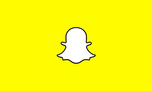 Измени окружающий мир с новыми линзами от Snapchat!