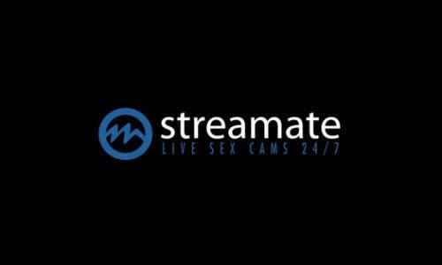 Конкурс Празднование Дня  1 мая  Streamate.com