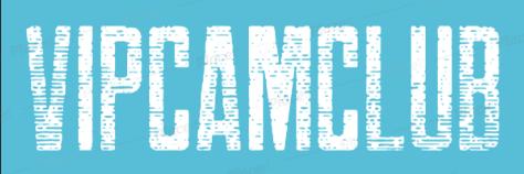 VipCamClub